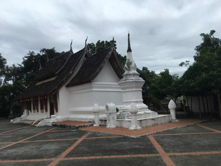 Wat Khili, Luang Prabang.jpg