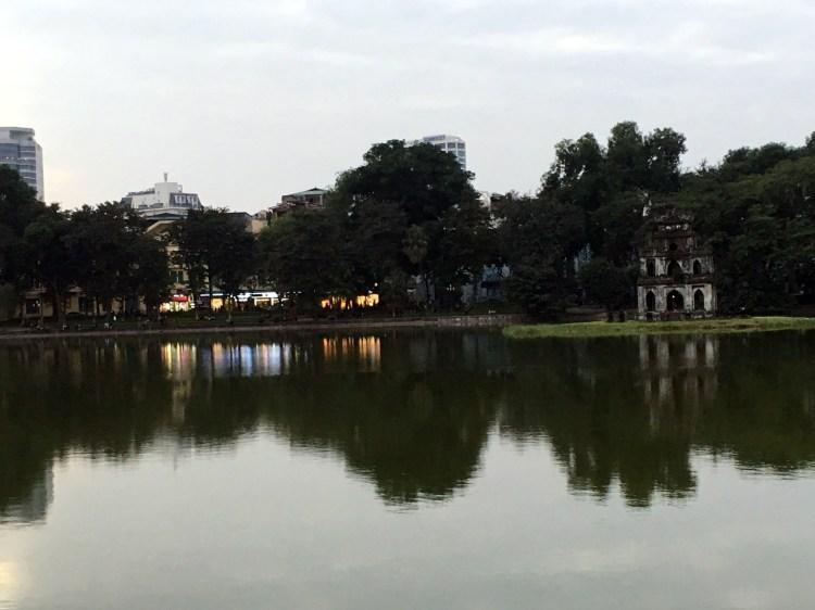 Vietname_Hanoi (26)