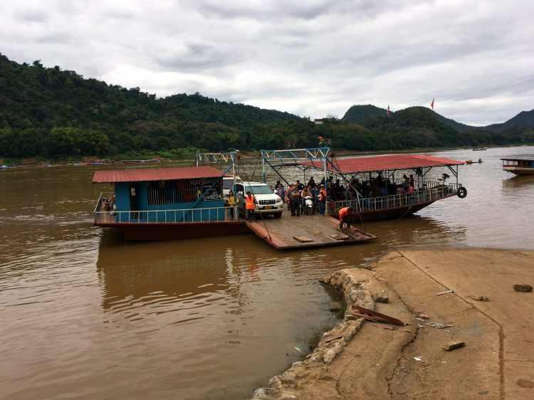 LP - Ferry 1.jpg