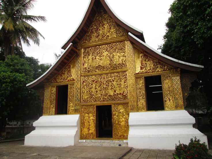 Wat Xieng Tong1- Luang Prabang.jpg