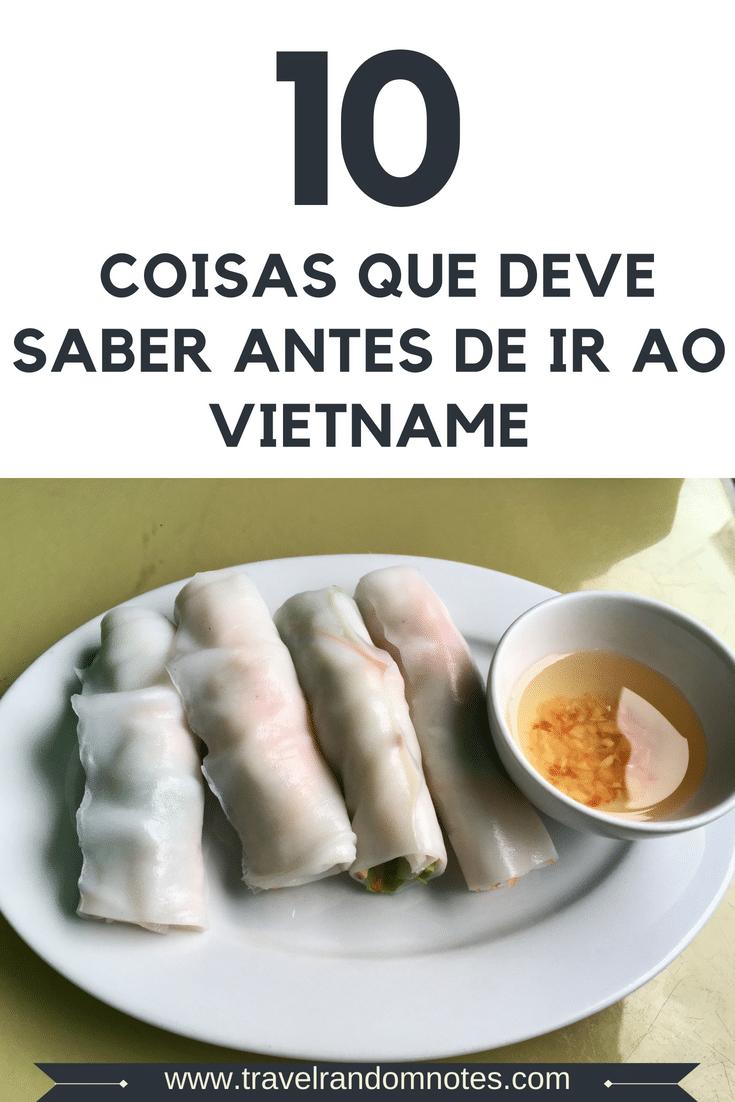 10 coisas que deve saber antes de ir ao Vietname.png
