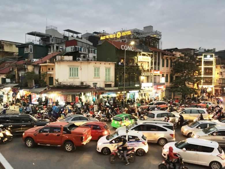 Vietname traffic.jpg