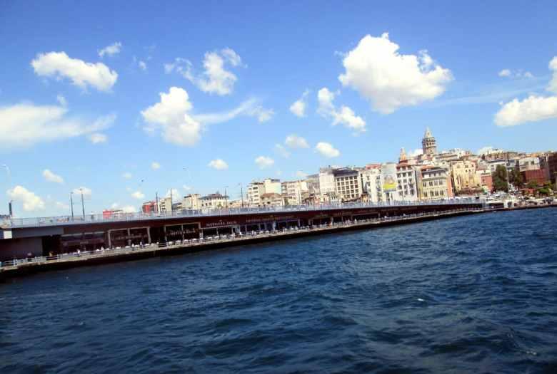 Istambul - Ponte Galata (2).JPG
