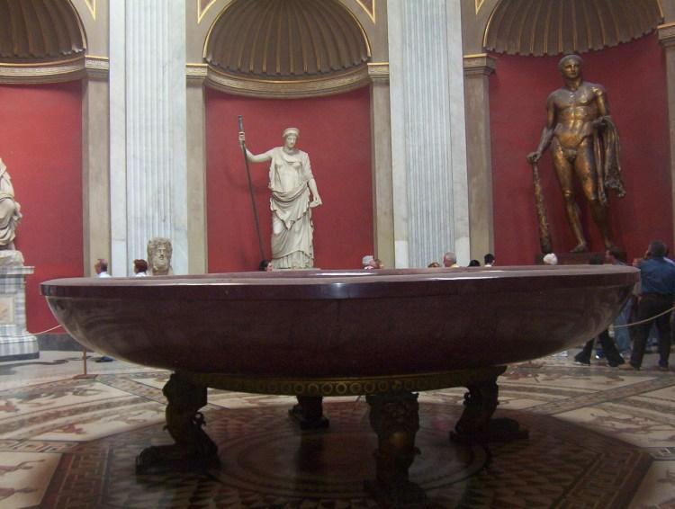 Vaticano (4)