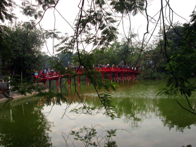Vietname_Hanoi (7)