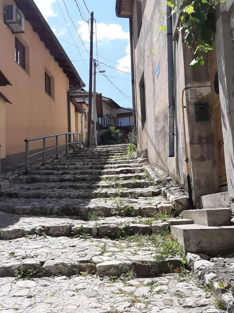 Sarajevo118