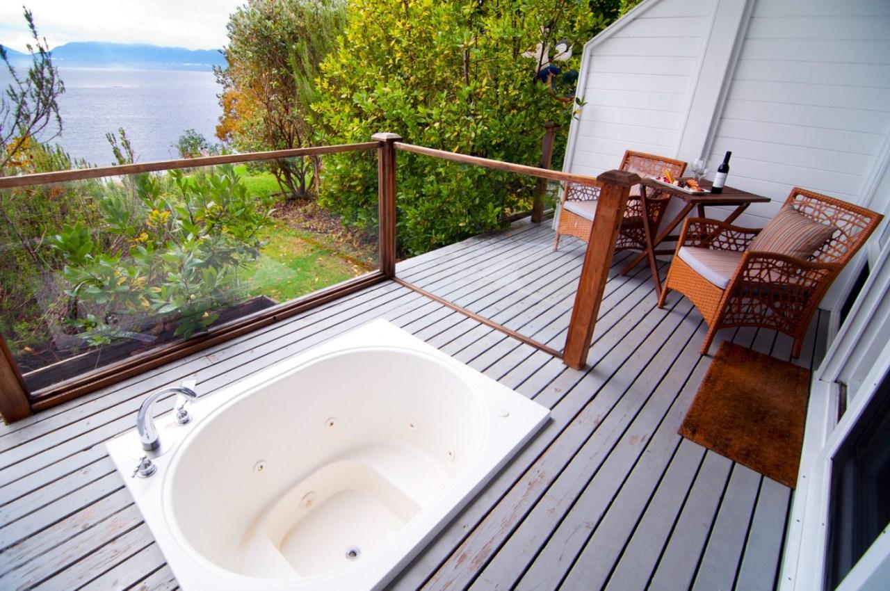 SHH-private-balcony