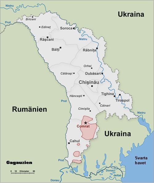 Karta_Gagauzien