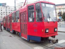 Belgrade Serbia Travel Experience