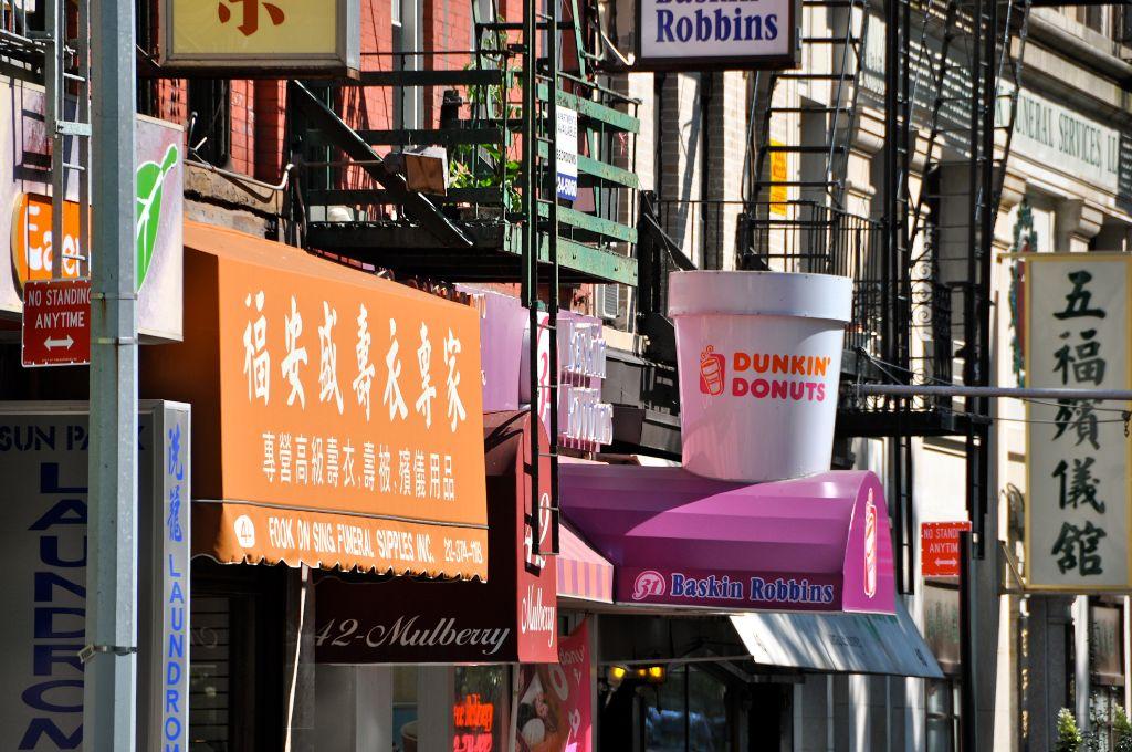 Chinatown_NY