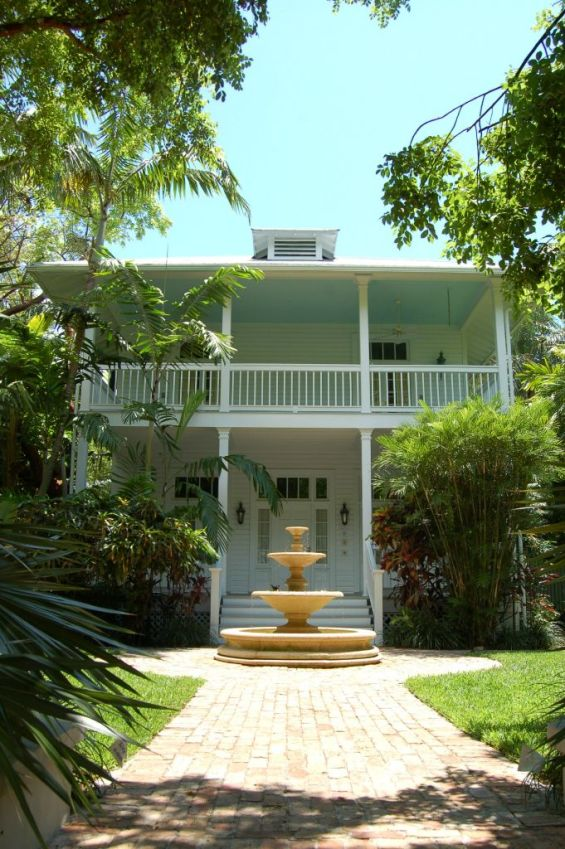 House Key West