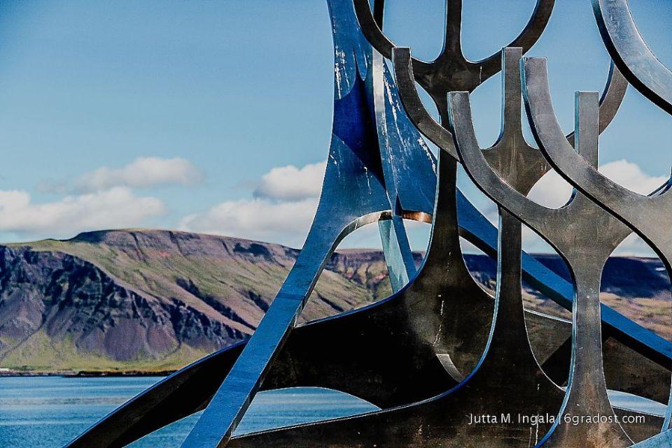 Reykjavík-Sólfar-6GradOst