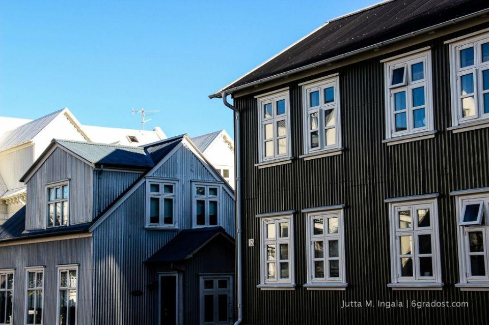 Reykjavík-Wellblechhaus-6GradOst