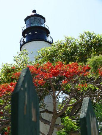 Leuchtturm Key West