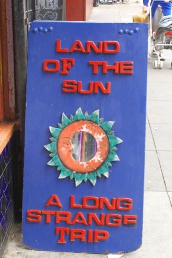 hippieviertel haight ashbury