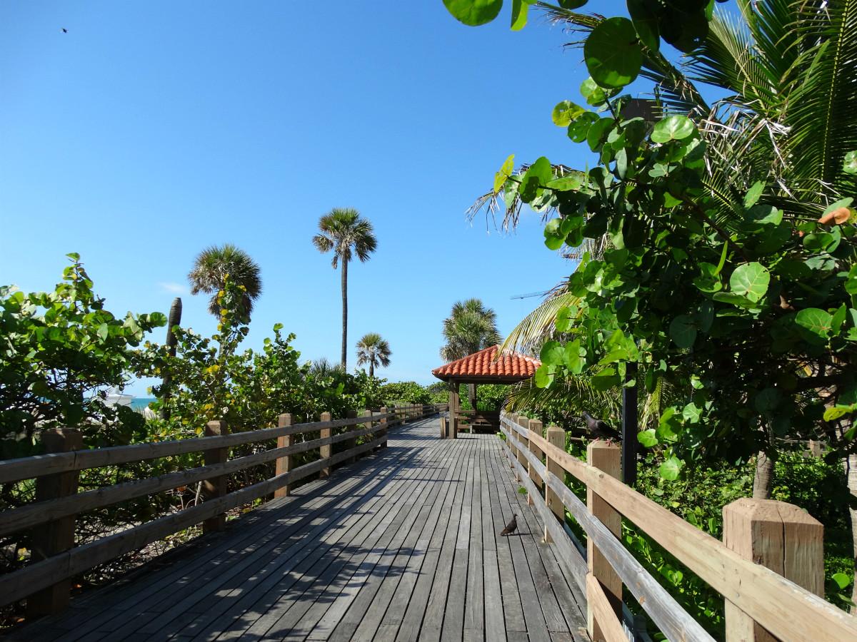 boardwalk miami beach - travelroads