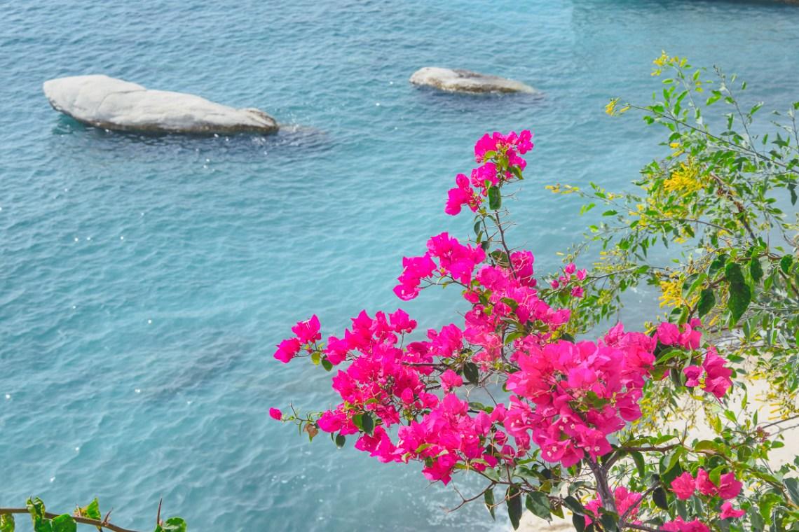 Zypern schöne Orte