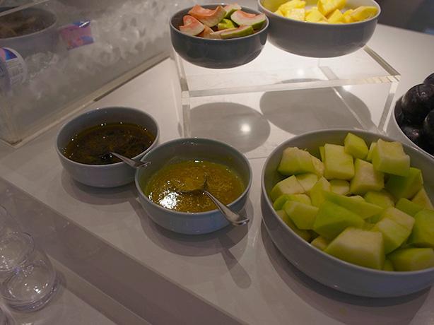 amba_zhongshan_breakfast.17