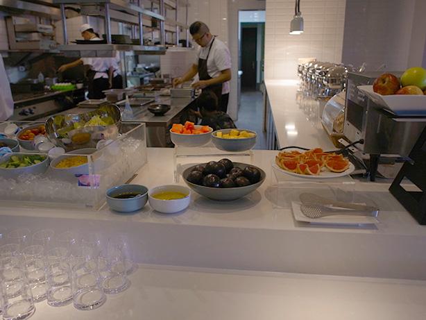 amba_zhongshan_breakfast.9