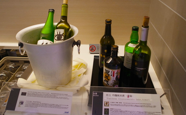 ana_hnd_lounge_oct_2014.24