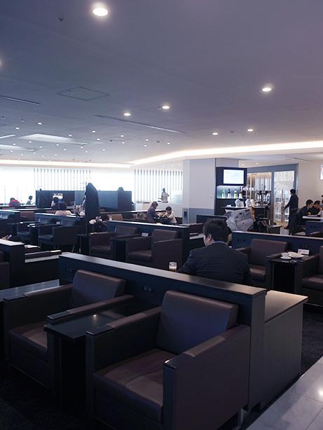 ana_hnd_new_lounge.20