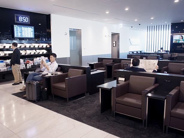 ana_hnd_new_lounge.23