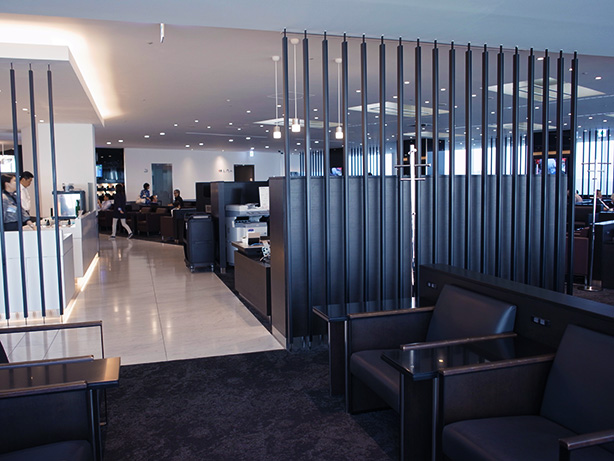 ana_hnd_new_lounge.6