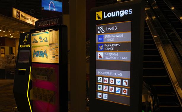 changi_airport_thai_lounge.10