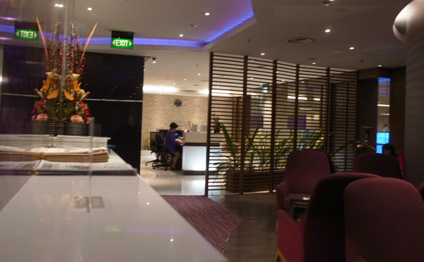 changi_airport_thai_lounge.13