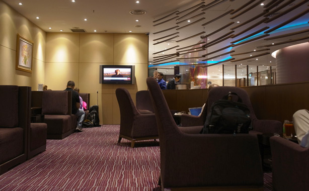 changi_airport_thai_lounge.14