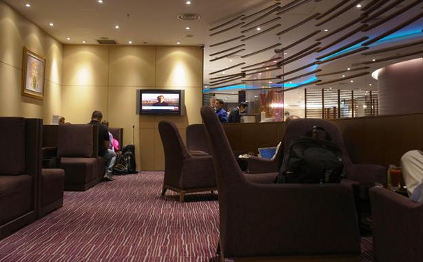 changi_airport_thai_lounge.14