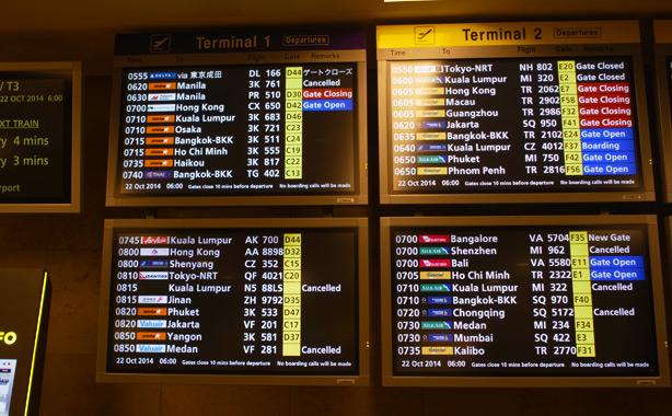 changi_airport_thai_lounge.4