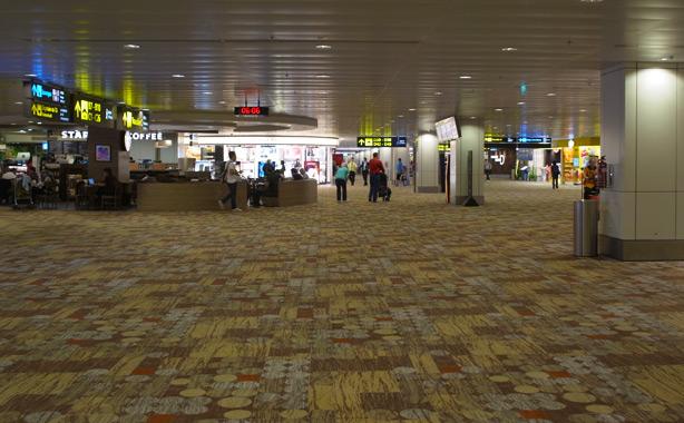 changi_airport_thai_lounge.6