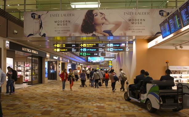 changi_airport_thai_lounge.9