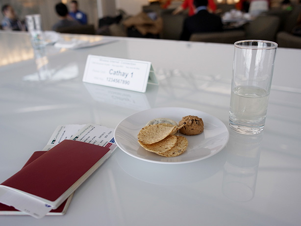 cx417_icn_cx_lounge.9