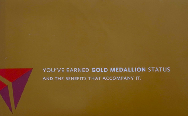 delta_goldmedallion_tag.1