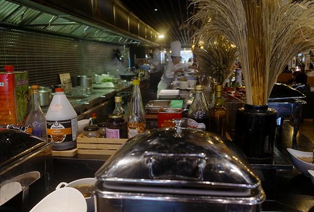 doubletree_sukhumvit_bangkok_breakfast.12