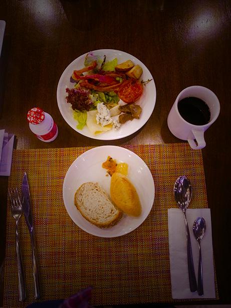 doubletree_sukhumvit_bangkok_breakfast.22