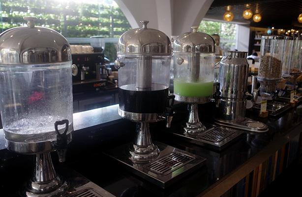 doubletree_sukhumvit_bangkok_breakfast.3
