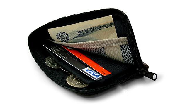 herschelsupply_bill_wallet.13