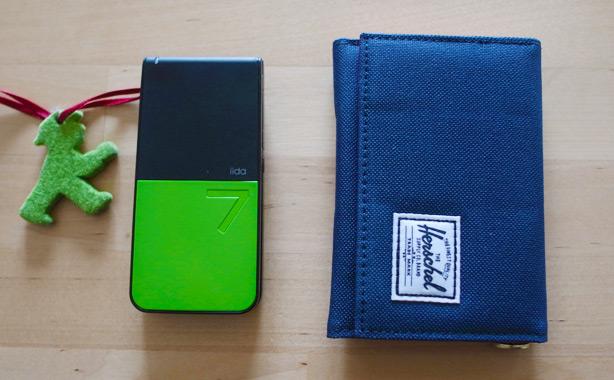 herschelsupply_bill_wallet.5