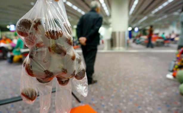 hk_snacks.14