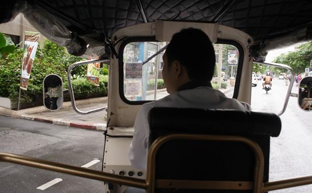 hotel_muse_bangkok.29