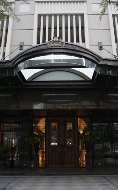 hotel_muse_bangkok.4