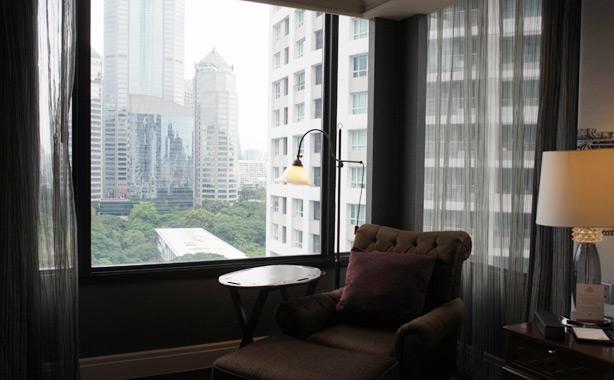 hotel_muse_bangkok.6