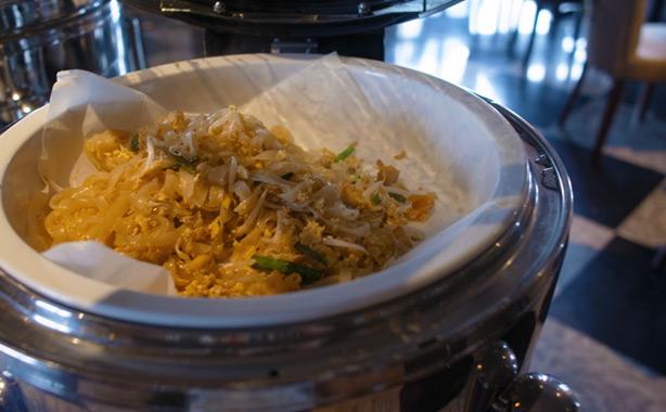 hotel_muse_bangkok_breakfast.15