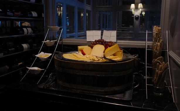 hotel_muse_bangkok_breakfast.16