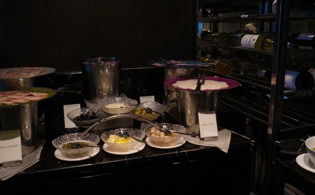 hotel_muse_bangkok_breakfast.18