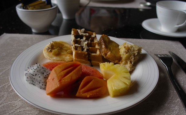 hotel_muse_bangkok_breakfast.21