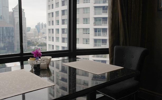 hotel_muse_bangkok_breakfast.5